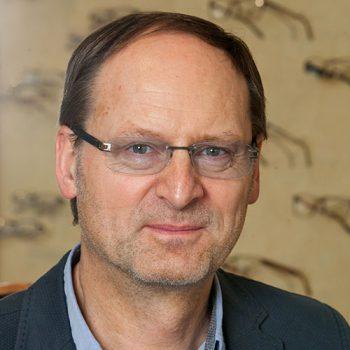Ambrosius Bresan
